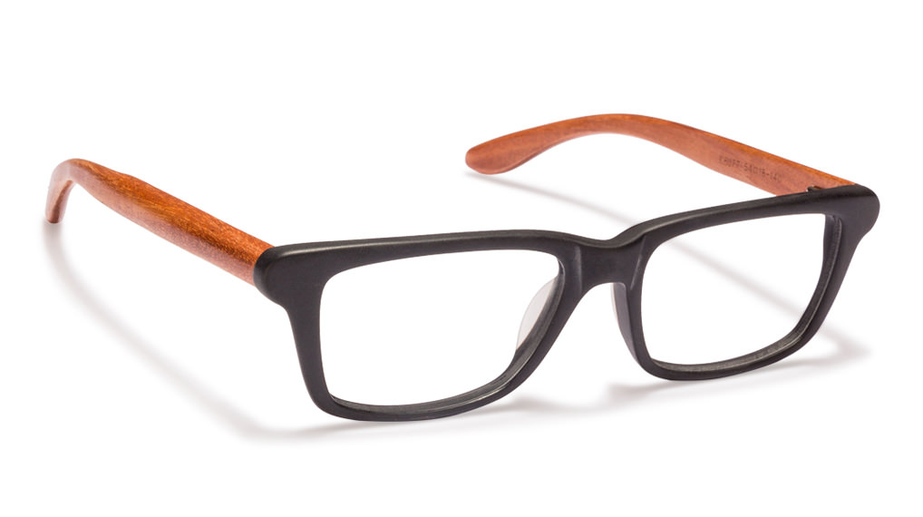 ray ban rx 6049 eyeglasses for kids