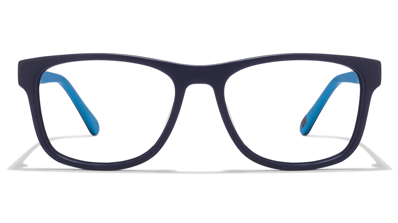 French Connection Fc  Mens Glasses