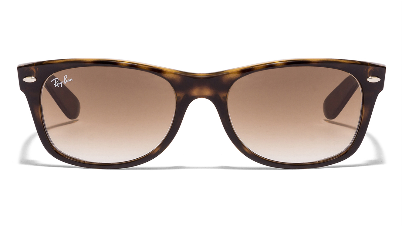 ray ban sunglasses price below 2000 for ladies