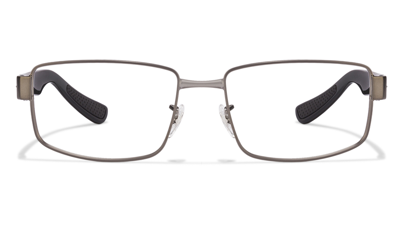cd3a918bbf Buy Glasses Frames Without Lenses - Bitterroot Public Library