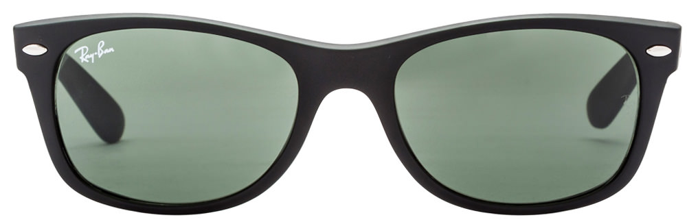 fa769a43ee New Ray Ban Wayfair Polarized Bifocal Sunglasses « Heritage Malta
