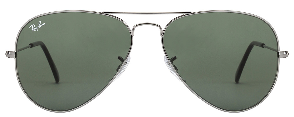 74dba3bb9f Rb3025 58 Aviator Price In India « Heritage Malta