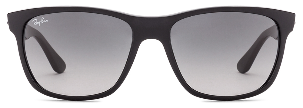 1acff6a3bf Ray Ban 4181 Sizes
