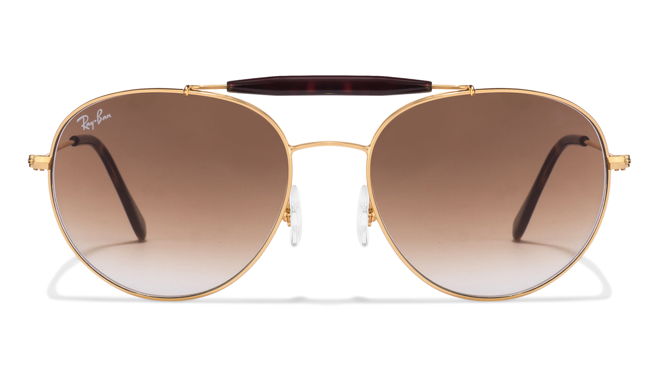 Ray Ban Aviator Price Flipkart   City of Kenmore, Washington c63e1771593b